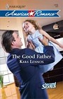 Good Father, The