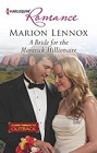 Bride for the Maverick Millionaire, A