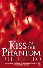 Kiss of the Phantom