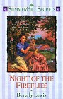 Night of the Fireflies
