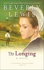 Longing, The