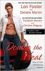 Double the Heat (Anthology)
