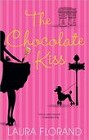 Chocolate Kiss, The
