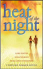 Heat of the Night (UK-Anthology)