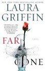 Far Gone (hardcover)