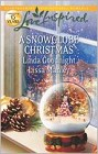Snowglobe Christmas (anthology)
