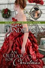 Outlaw for Christmas, An (ebook)