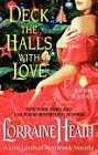 Deck the Halls With Love (novella)