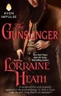 Gunslinger, The