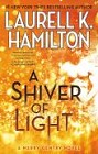 Shiver of Light, A (hardcover)