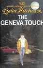Geneva Touch, The