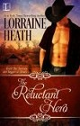 Reluctant Hero, The (ebook)