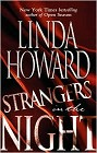 Strangers in the Night (reissue)