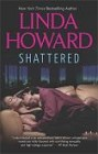 Shattered (anthology)