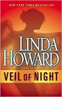 Veil of Night (paperback)