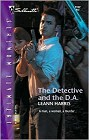 Detective and the D.A., The