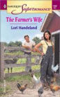 Farmer's Wife, The