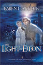 Light of Eidon, The