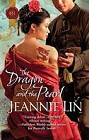 Dragon and the Pearl, The