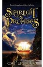 Starlight and Promises
