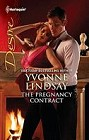 Pregnancy Contract, The