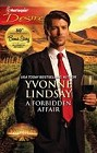 Forbidden Affair, A