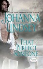 That Perfect Someone (Hardcover)