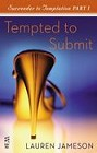 Tempted to Submit (ebook)