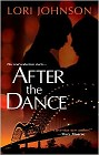 After the Dance (mass market paperback)