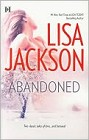 Abandoned (anthology)