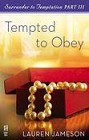 Tempted to Obey (ebook)