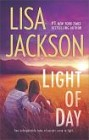 Light of Day (anthology)