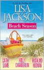 Beach Season (anthology)