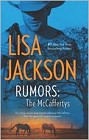 Rumors (anthology)