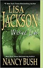 Wicked Lies (ebook)