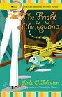 Fright of the Iguana, The