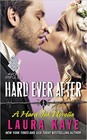 Hard Ever After (novella)