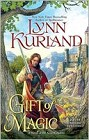Gift of Magic