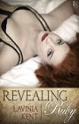 Revealing Ruby (ebook)