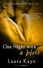 One Night With a Hero (ebook)