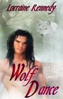 Wolf Dance (ebook)