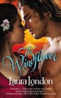 Windflower, The
