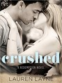 Crushed (ebook)