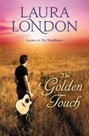 Golden Touch, The