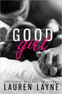 Good Girl (ebook)