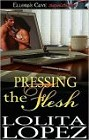Pressing the Flesh (ebook)