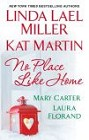No Place Like Home (anthology)