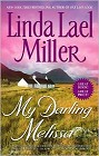 My Darling Melissa (ebook)