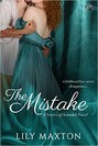 Mistake, The (ebook)