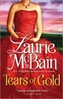 Tears of Gold (reprint)